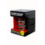 GOLD NUTRITION EXTREME CUT EXPLOSION X 120 CAPSULAS