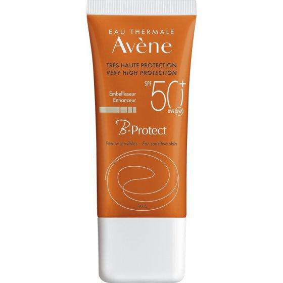 AVÈNE SOLARES B-PROTECT SPF50