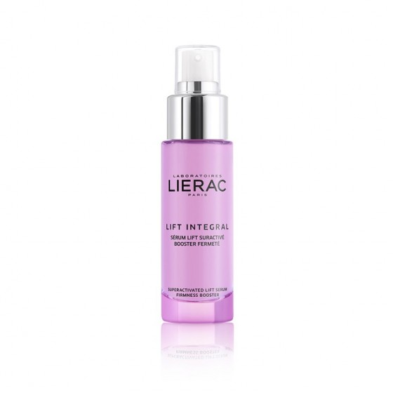 LIERAC LIFT INTEGRAL SERUM SOBREATIVO 30ML