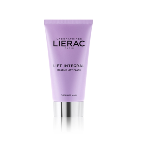 LIERAC LIFT INTEGRAL MASCARA FLASH 75ML