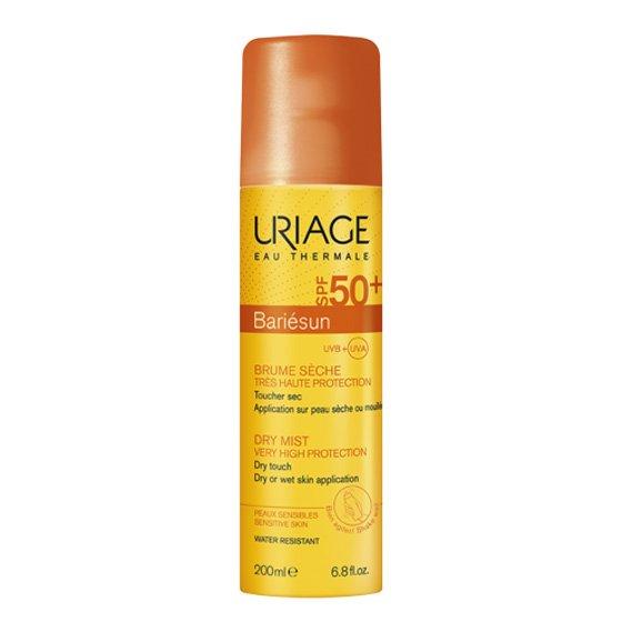 URIAGE BARIESUN BRUMA SPF50+ 200ML