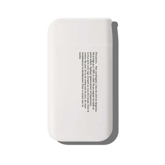 La Roche-Posay Anthelios Pocket Size Adulto SPF50 30ml 30ml