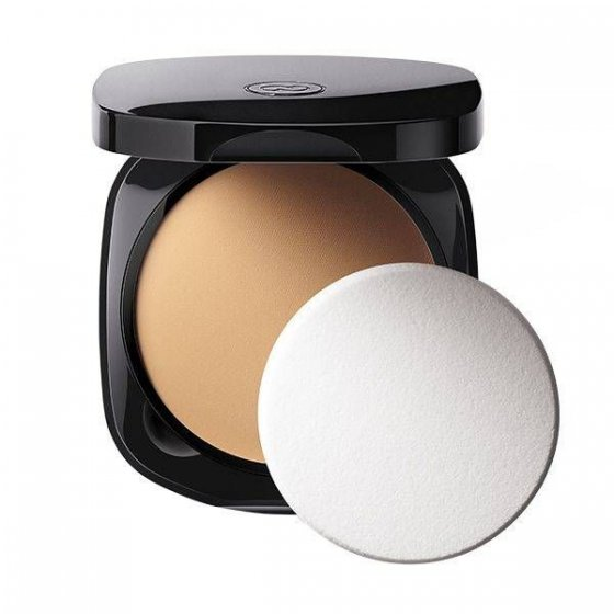 GALENIC TEINT LUMIÈRE COMPACTO SPF30 9G