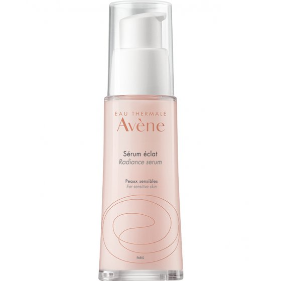 AVENE CUIDADO ESSENC SERUM LUMINOSIDADE 30ML