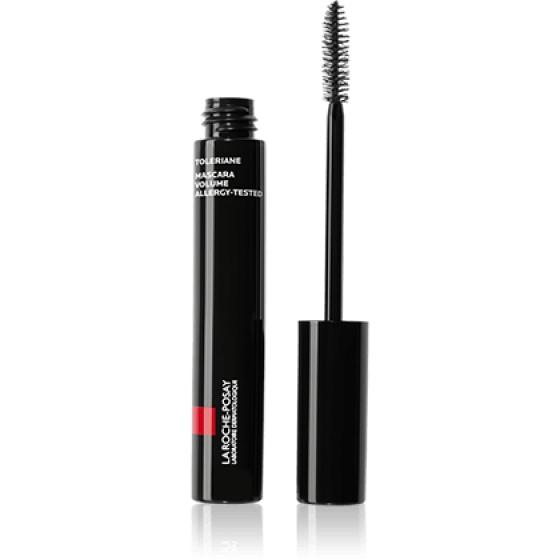 La Roche-Posay T MAKE-UP PRETO MASCARA VOLUME EXTRA 7,6ML