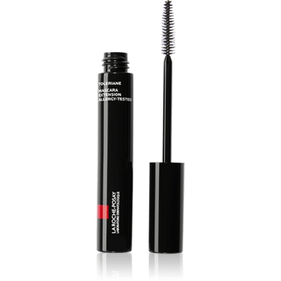 La Roche-Posay T MAKE-UP PRETO MASCARA EXTENSION 8,4ML