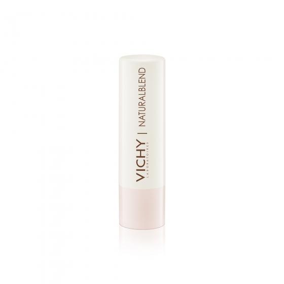 Vichy NaturalBlend Bálsamo Labial Crystal 4,5 g