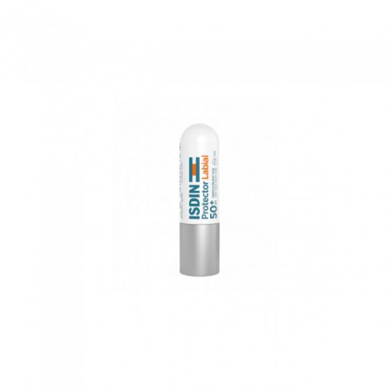 FOTOPROT ISDIN PROTECTOR LABIAL SPF50+ 4G,