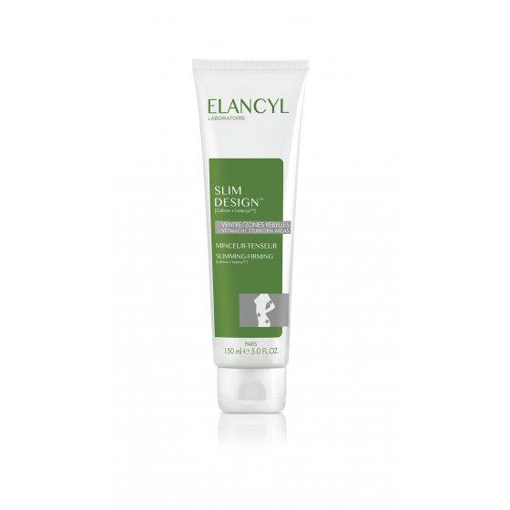 Elancyl Slim Design Adelgaçante-Reafirmante 150ml