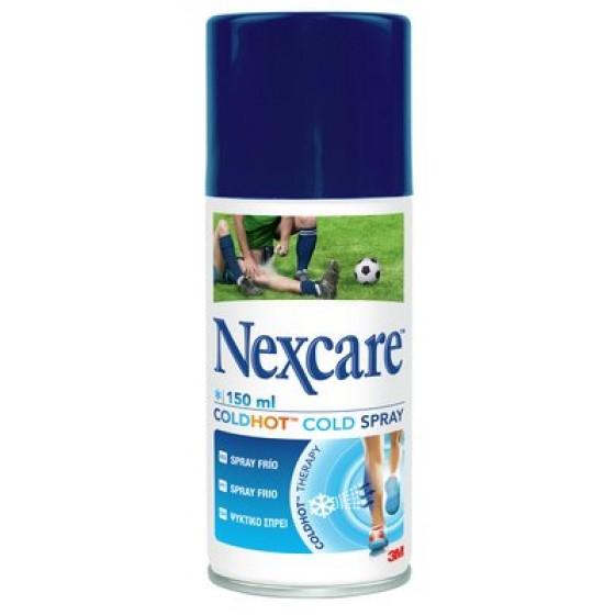 Nexcare Coldhot Cold Spray 150ml