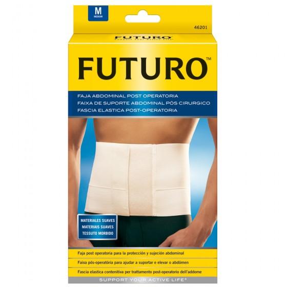 FUTURO SUPORTE ABDOMINAL 004105L