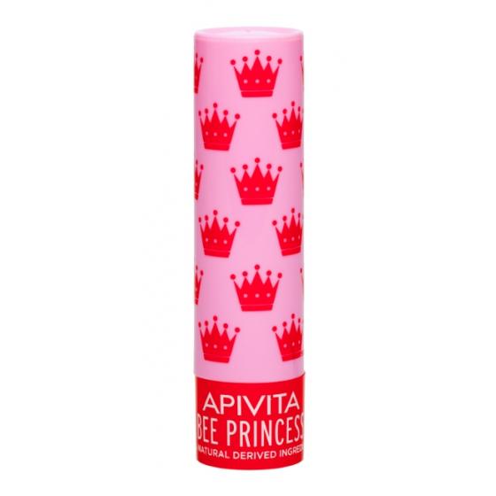 APIVITA LIP CARE PRINCESS BIO-ECO 4,4G