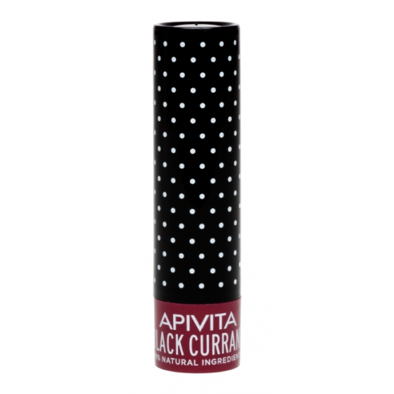 APIVITA LIP CARE GROSELHA PR COM COR 4,4G
