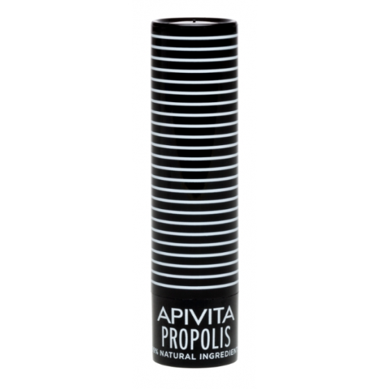 APIVITA LIP CARE PROPOLIS 4,4G