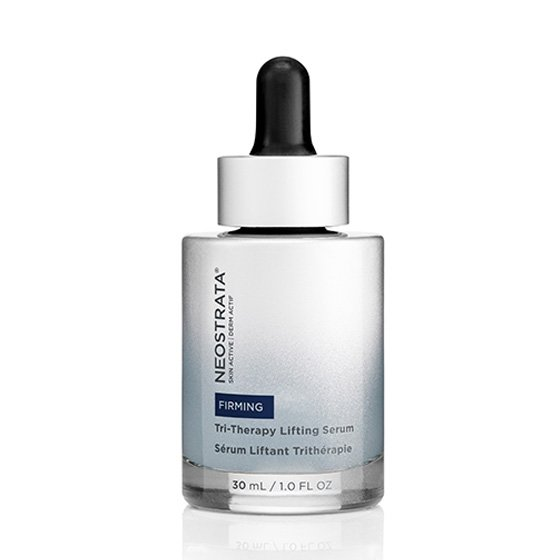 Neostrata Skin Active Tri Therapy Sérum Lifting 30ml
