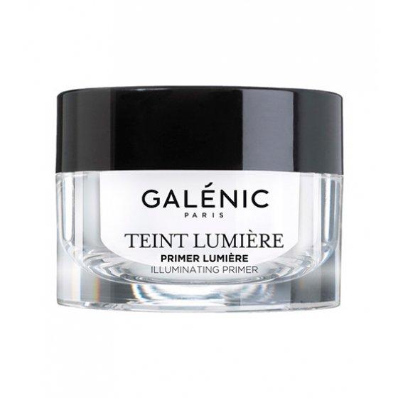 GALÉNIC TEINT LUMIÈRE PRIMER 50ML