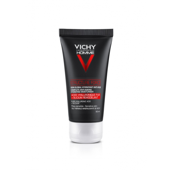 Vichy Structure Force 50ml