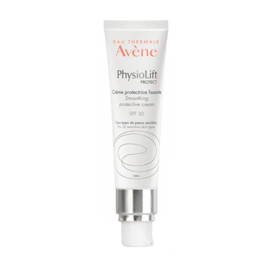 AVÈNE PHYSIOLIFT CREME PROTECT SPF30 30ML