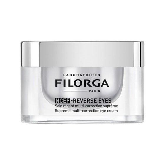 FILORGA NCEF-REVERSE EYES CREME 15ML