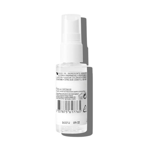 La Roche-Posay Toleriane Ultra 8 45ml 45ml