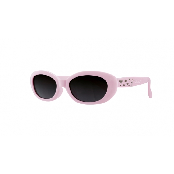 CHICCO OCULOS SOL GIRL 0M+