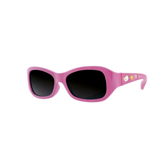CHICCO OCULOS SOL GIRL 12M+