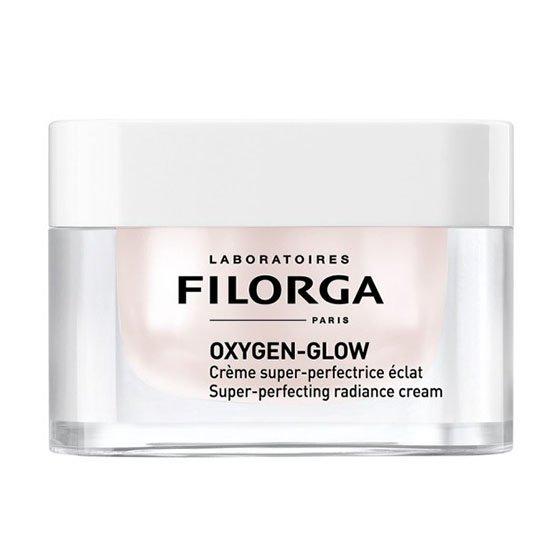 FILORGA OXYGEN-GLOW CREME DIA 50ML
