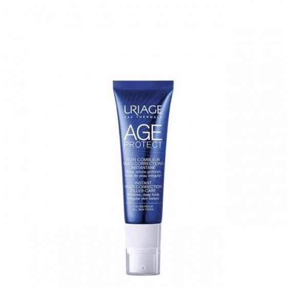 URIAGE AGE PROTECT FILLER MULTICORRETOR 30ML