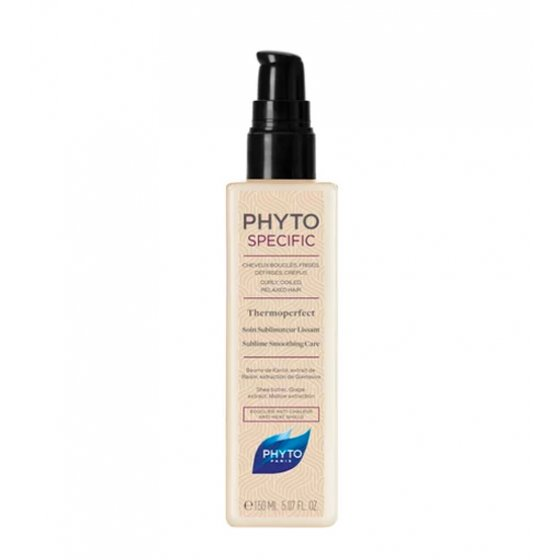 PHYTOSPECIFIC SPRAY THERMOPERFECT 150ML