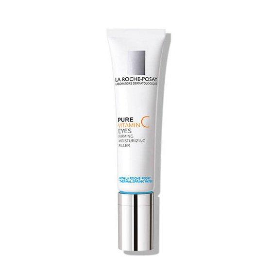 La Roche-Posay Pure Vitamin C Olhos 15ml