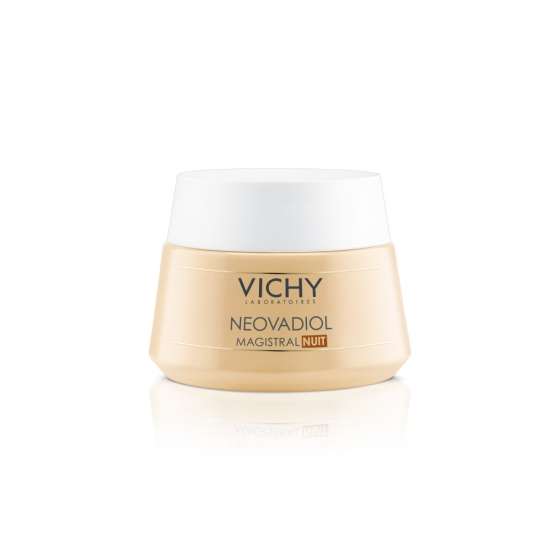 Vichy Magistral Noite 50ml