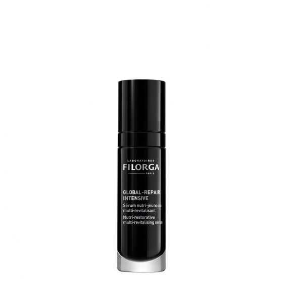 FILORGA GLOBAL-REPAIR INTENSIVE SERUM 30ML