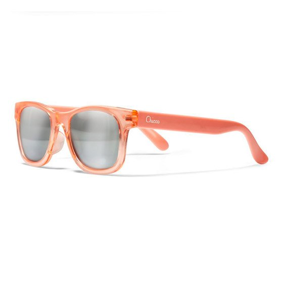 CHICCO OCULOS SOL TRANSP GIRL 24 MESES+