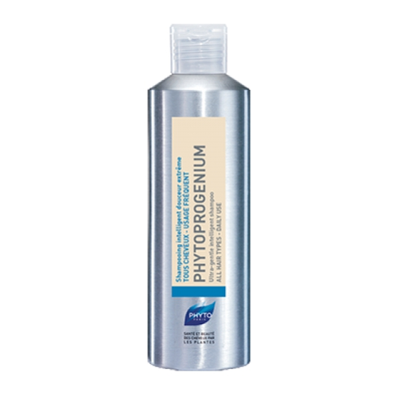 PHYTOPROGENIUM CHAMPO INTELIGENTE 200ML