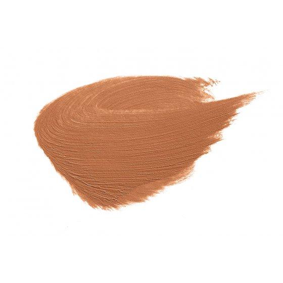 AVÈNE Couvrance Creme Compacto Bronzeado para pele sensível. Embalagem de 9,5 gr