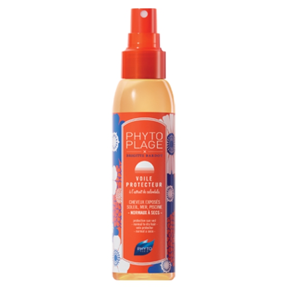 PHYTOPLAGE VOILE SPRAY CAPILAR 125ML