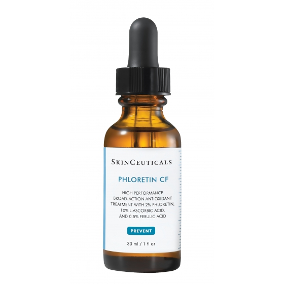 SKINCEUTICALS PREVENT PHLORETIN CF 30ML