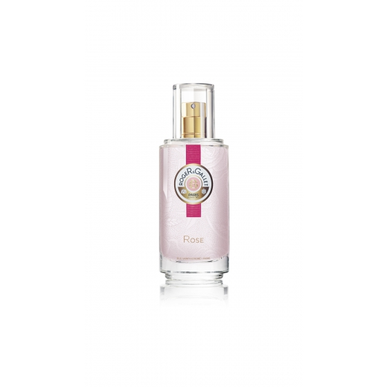 ROGER & GALLET ROSE AGUA  PERFUMADA 100ML