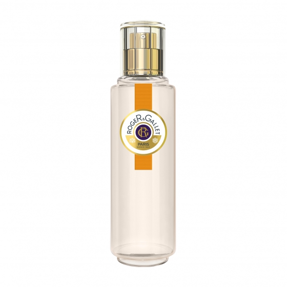 ROGER & GALLET GINGEMBRE AGUA PERFUMADA 30ML