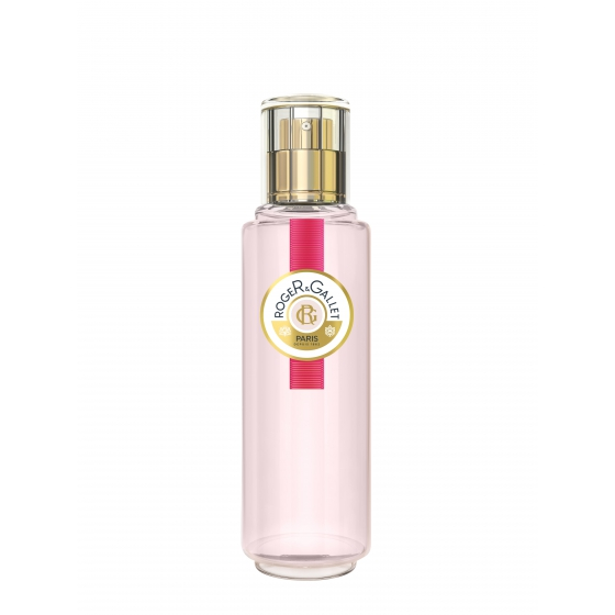 ROGER & GALLET ROSE AGUA PERFUMADA 30ML