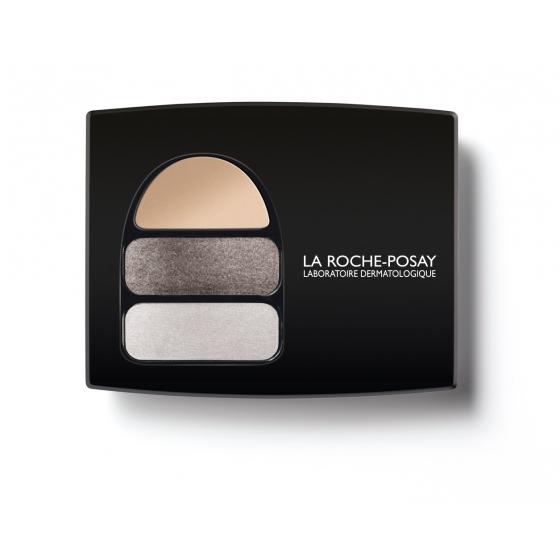 La Roche-Posay RESPECTISSIME 01 PALETA SOMBRAS