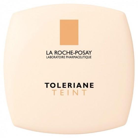 LA ROCHE-POSAY TOLERIANE TEINT 13 COMPACT CREME FP35 9G