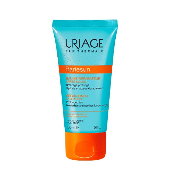 URIAGE BARIESUN BAUME REPARATEUR 150ML