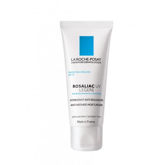 La Roche-Posay ROSALIAC CREME UV LIGEIRO 40ML