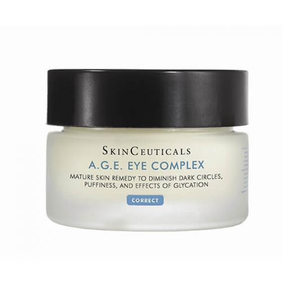 SKINCEUTICALS CORRECT AGE EYE COMPLEX 15ML