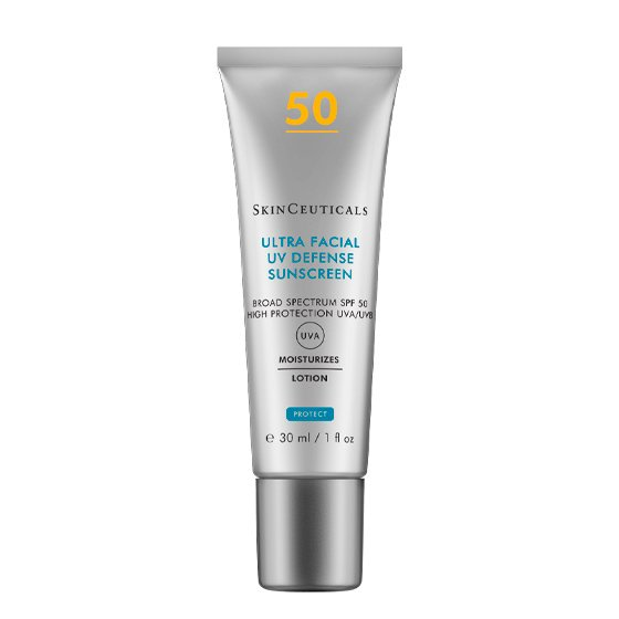 SKINCEUTICALS PROTECT ULTRA FACIAL FP50 30ML