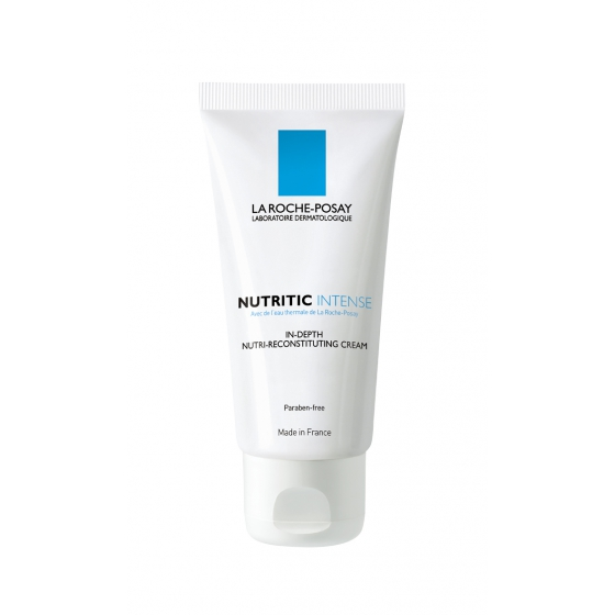 La Roche-Posay NUTRITIC INTENSE CREME 50ML