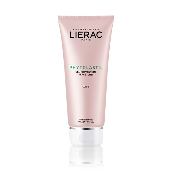 LIERAC PHYTOLAST GEL 200ML