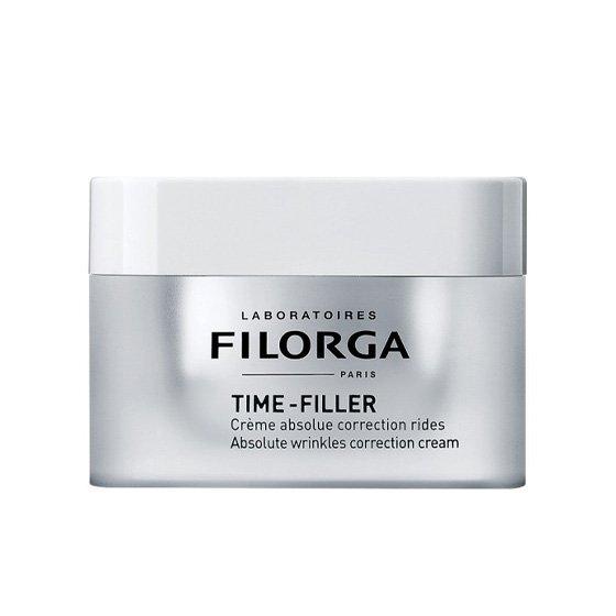 FILORGA TIME-FILLER CREME 50 ML