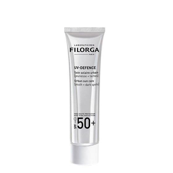 FILORGA UV-DEFENCE CREME IDADE SPF50+ 40ML